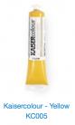 Kaisercolour Yellow Water Paint
