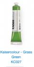 Kaisercolour Grass Green Paint