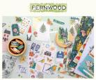 BALANCE - Vicki Boutin Fernwood Weekend Event Kits