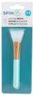 Silicone Brush